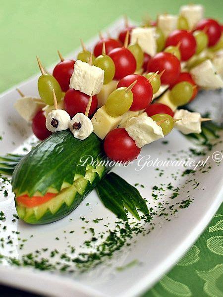 cuisiner cru 70 recettes food un crocodile rigolo pour l 39 apéro apétitifs et entrée