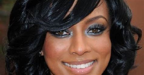 African American Hairstyles Trends And Ideas