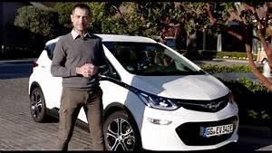 Opel Ampera E Date De Sortie : 2017 opel ampera e lectrique essai l 39 lectro libre autonomie int rieur date de sortie ~ Medecine-chirurgie-esthetiques.com Avis de Voitures
