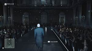 Hitman review impressions: Freedom of choice | PCWorld