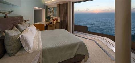 bedroom design ideas inspiration   top bedroom