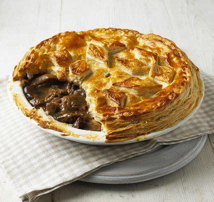 classic cottage pie recipe classic cottage pie recipe