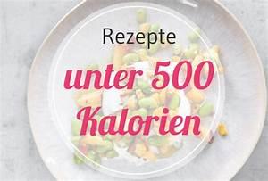 Rezepte Unter 500 Kalorien : rezepte unter 500 kalorien kitchengirls ~ A.2002-acura-tl-radio.info Haus und Dekorationen