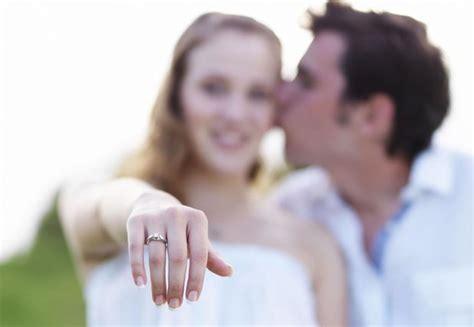 Как выйти замуж в большом городе?