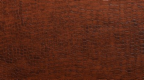 Pu Leather Upholstery by Pu Synthetic Leather Upholstery Fabric Waltery Synthetic