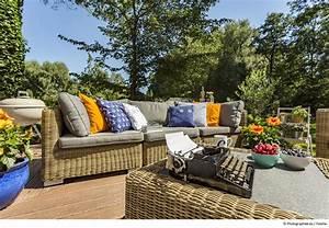 Gemütliche Sitzecke Im Garten : sitzecken im garten machen sie es sich im gr nen gem tlich ~ A.2002-acura-tl-radio.info Haus und Dekorationen