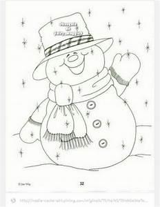 Weihnachtsgeschenke Zum Ausmalen : let it snow weihnachtsmalvorlagen weihnachten vorlagen ~ Watch28wear.com Haus und Dekorationen