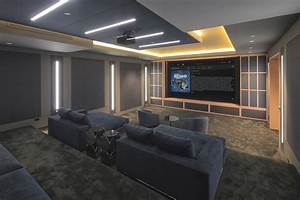Media Home Cinema : media room vs dedicated home theater the pros and cons digitech ~ Markanthonyermac.com Haus und Dekorationen