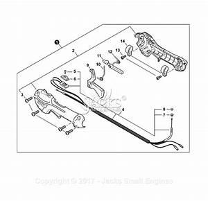 Bobcat 225 Parts Diagram