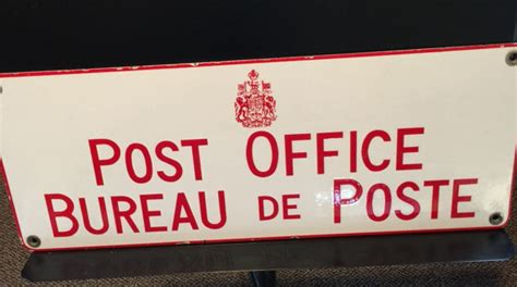 bureau de poste nantes bureau de poste 75007 28 images bureau de poste de