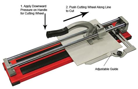 how to cut ceramic tile cutting ceramic tiles how to cut tiles without breaking