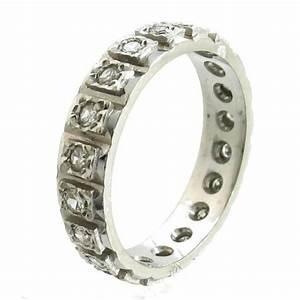 Bijoux Anciens Occasion : bijoux diamant occasion ~ Maxctalentgroup.com Avis de Voitures