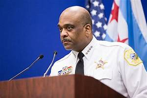 New use-of-force policy bans cops from shooting fleeing ...