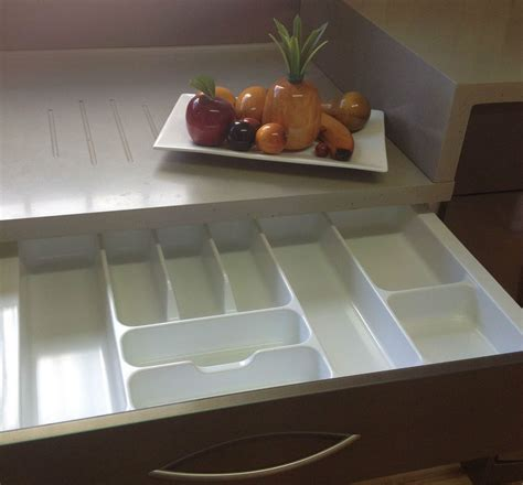 kitchen drawer organizer ideas kitchen drawer organizer ikea kitchen drawer organizer