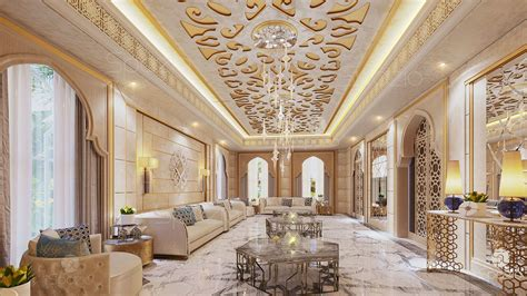 home interior design living room photos majlis interior design in the uae spazio