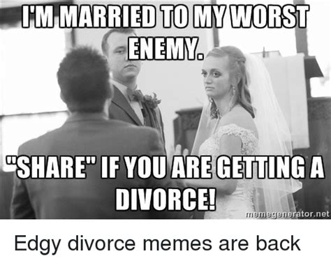 Memes About Divorce - 25 best memes about divorce meme divorce memes