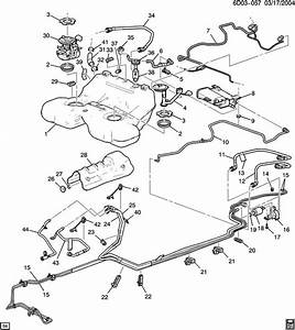 2008 Cadillac Cts Engine Diagram 2008 Ford Ranger Engine