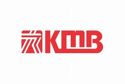 Kowloon Bus Motor Company