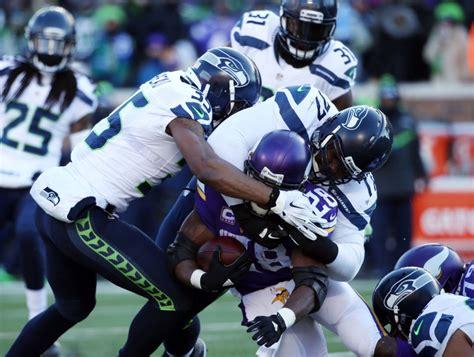 seattle seahawks  mock nfl draft nfl mocks