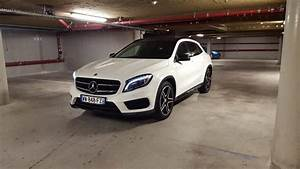 Acheter Une Voiture En Allemagne : acheter sa voiture en allemagne en allemagne rachael edwards ~ Gottalentnigeria.com Avis de Voitures
