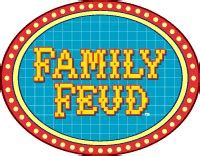family feud printable questions mental health group
