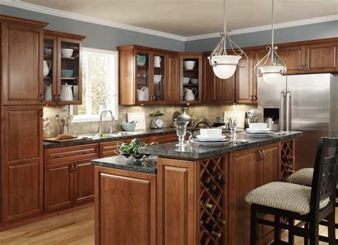 B Jorgsen Co St Moritz Kitchen Cabinets Yelp