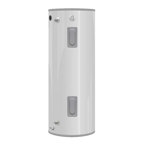 Ge® Electric Water Heater  Ge40t06mag  Ge Appliances
