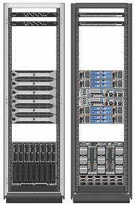 Compellent Iscsi Networking Design For A Vmware Solution