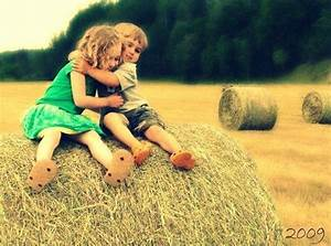 Baby love images,deep love images,cute love images | Nest ...