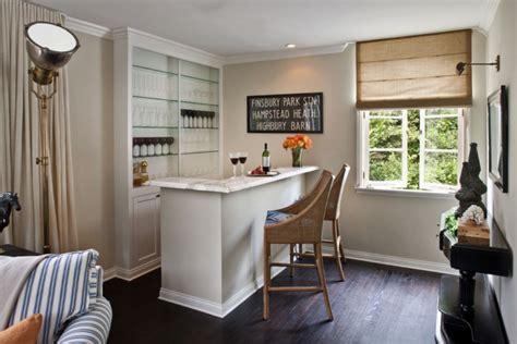 Mini Bar Design For Small Space by 40 Home Bar Designs Ideas Design Trends Premium Psd