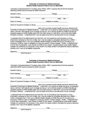 This premium is charged to your student account. Receiving Form Sample - Fill Online, Printable, Fillable, Blank   PDFfiller