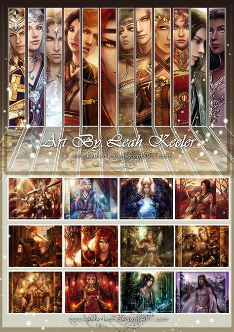 wall calendar     beautiful