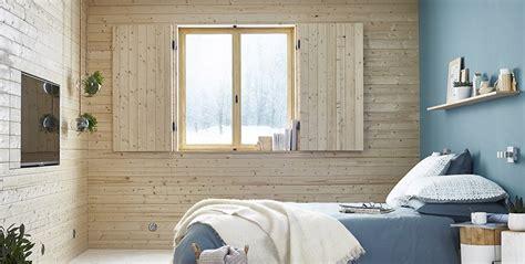 lambris pvc lambris bois parquet et plancher
