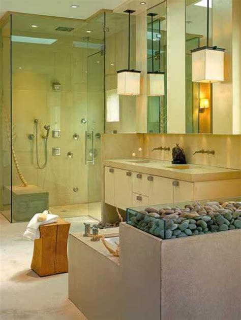 2013 bathroom design trends 15 spectacular modern bathroom design trends blending