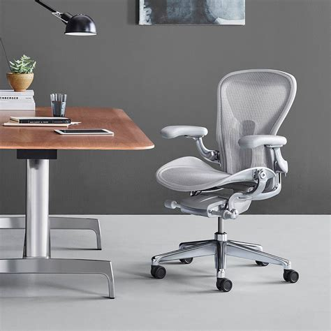 herman miller herman miller herman miller aeron chair remastered