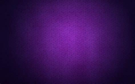 best light grey paint metallic purple wallpaper 54 images