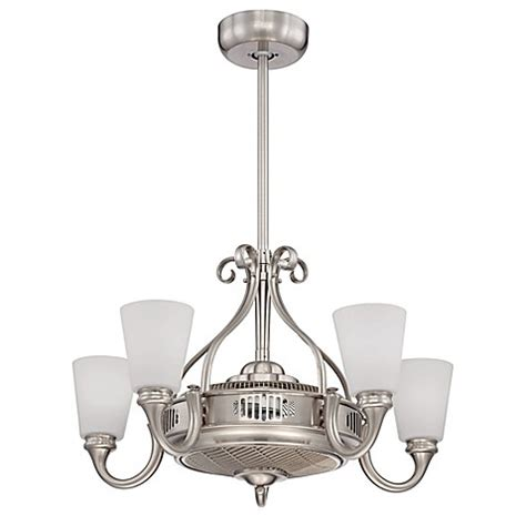 32 ceiling fan with light savoy house 32 inch 8 light indoor borea air ionizing