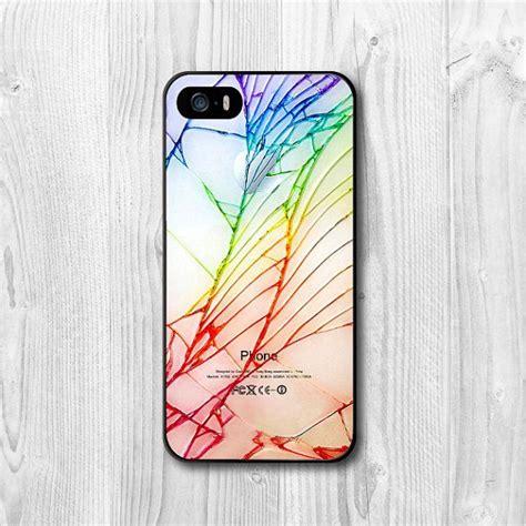 broken iphone 5s out iphone 5s broken glass iphone 5s