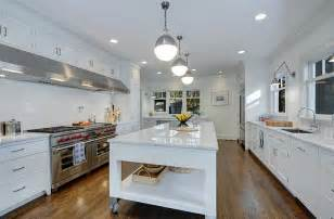 kitchens without islands mobile kitchen islands ideas and inspirations