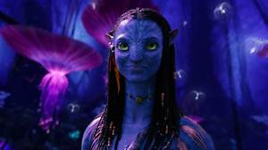 Post Your HD Pictures Of Neytiri! - Page 94 - Tree of ...