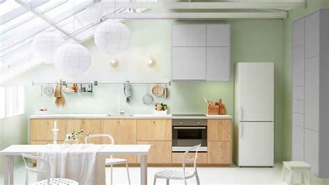 cuisine vert d eau les erreurs 224 233 viter quand on veut une cuisine couleur pastel