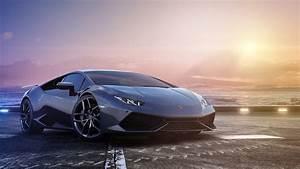 Lamborghini Wallpapers HD Backgrounds Pic