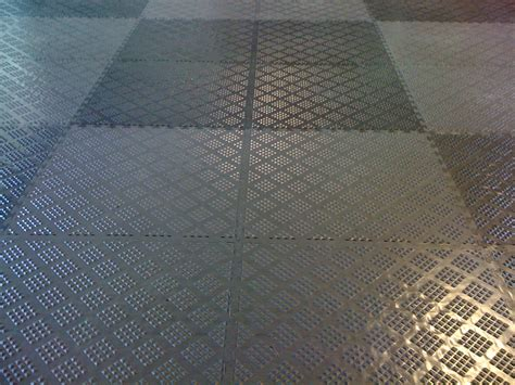 best locking garage floor tiles photos flooring area