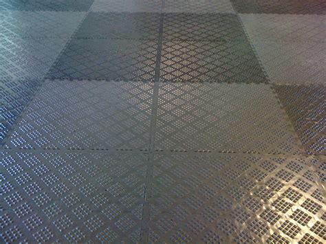 Best Carpet Tiles Basement Ideas — New Basement And Tile Ideas