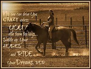 17 best Horses ... Horse And Country Quotes