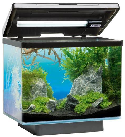 Bureau De Poste Bobigny - poissons pour nano aquarium 28 images ph aquarium eau