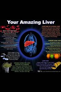 67 best Hepatit... Hepatitis C Quotes