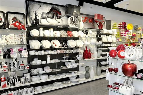 ambiance et style cuisine ambiance et styles toulouse centre commercial rouffiac