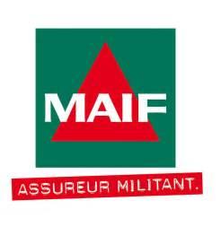 Résultat d'images pour logo maif