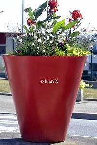 Gros Pot De Fleur Gros Pot De Fleur Pas Cher Gros Pot De